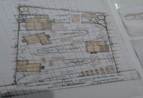 Foto de terreno habitacional en venta en  , la ciénega, santiago, nuevo león, 0 No. 01