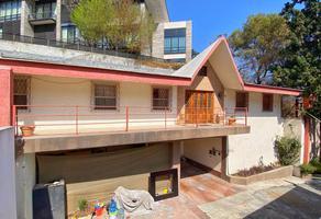 Foto de casa en venta en la cima 2 sector, la cima 1er sector, san pedro garza garcía, nuevo león, 0 No. 01