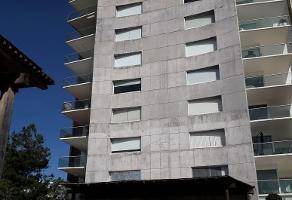 Foto de departamento en renta en la cima 200 , valle real, zapopan, jalisco, 0 No. 01