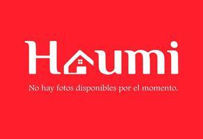 Foto de casa en renta en la cima , atlixcayotl 2000, san andrés cholula, puebla, 16342414 No. 01
