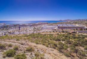 Foto de terreno habitacional en venta en la cima, club campestre lot#7 , zona hotelera san josé del cabo, los cabos, baja california sur, 13207777 No. 01