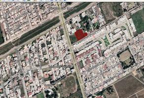 Foto de terreno habitacional en venta en  , la cima, durango, durango, 0 No. 01
