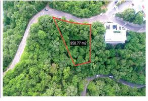 Foto de terreno habitacional en venta en la cima l-81 , península de santiago, manzanillo, colima, 0 No. 01