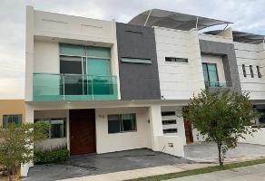 Foto de casa en venta en la cima , la cima, zapopan, jalisco, 0 No. 01