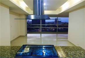 Foto de departamento en venta en  , la cima, puebla, puebla, 14249638 No. 01