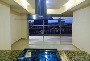 Foto de departamento en renta en  , la cima, puebla, puebla, 2743585 No. 01
