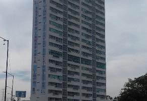 Foto de departamento en renta en  , la cima, puebla, puebla, 3258510 No. 01