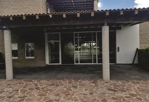 Foto de terreno habitacional en venta en la cima, queretaro nh, la cima, querétaro, querétaro, 0 No. 01