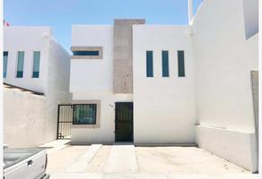 Foto de casa en renta en la cima residencial 1, residencial las garzas, la paz, baja california sur, 0 No. 01