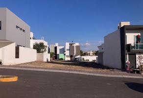 Foto de terreno habitacional en venta en la cima , residencial el refugio, querétaro, querétaro, 0 No. 01