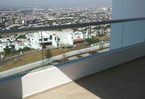 Foto de departamento en venta en la cima towers , lomas del marqués 1 y 2 etapa, querétaro, querétaro, 0 No. 01