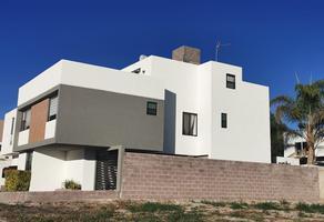 Foto de casa en venta en la cima , vista alegre 2a secc, querétaro, querétaro, 0 No. 01