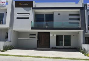 Foto de casa en venta en  , la cima, zapopan, jalisco, 13903495 No. 01