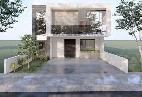 Foto de casa en venta en  , la cima, zapopan, jalisco, 15145480 No. 01