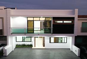 Foto de casa en venta en  , la cima, zapopan, jalisco, 17007948 No. 01