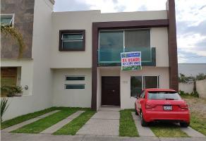 Foto de casa en venta en  , la cima, zapopan, jalisco, 6955656 No. 01