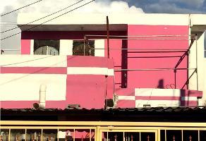 Foto de casa en venta en  , la ciudadela, juárez, nuevo león, 0 No. 01