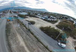 Foto de terreno habitacional en renta en  , la ciudadela, juárez, nuevo león, 18494961 No. 01