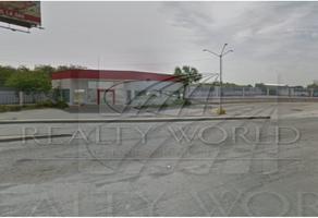 Foto de terreno comercial en renta en  , la ciudadela, juárez, nuevo león, 0 No. 01