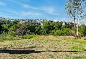 Foto de terreno habitacional en venta en la colina , lomas de bellavista, atizapán de zaragoza, méxico, 0 No. 01