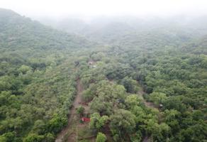 Foto de terreno habitacional en venta en  , la colmena de arriba, allende, nuevo león, 11486825 No. 01