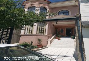 Foto de casa en venta en  , la colmena, hidalgo del parral, chihuahua, 16987593 No. 01