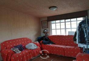 Foto de casa en venta en  , la colmena, nicolás romero, méxico, 17894885 No. 01