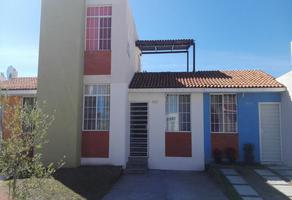 Foto de casa en venta en la comarca 201, la comarca, villa de álvarez, colima, 0 No. 01