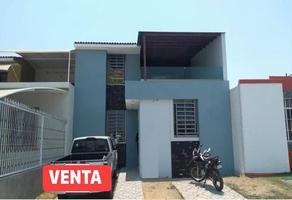 Foto de casa en venta en la comarca (fraccionamiento), villa de alvarez, colima, 28989 , la comarca, villa de álvarez, colima, 0 No. 01