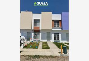 Foto de casa en venta en  , la comarca, villa de álvarez, colima, 0 No. 01