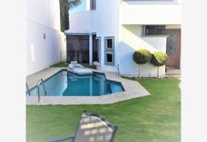 Foto de casa en venta en la concepciòn 101, zavaleta (zavaleta), puebla, puebla, 14447758 No. 01