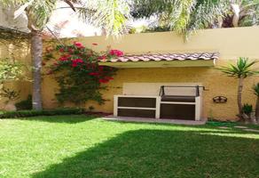 Foto de casa en venta en la concepcion 110, jardines de la concepción 1a sección, aguascalientes, aguascalientes, 0 No. 01