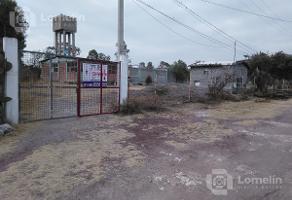 Foto de casa en venta en  , la concepción jolalpan, tepetlaoxtoc, méxico, 12440477 No. 01