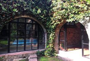 Foto de casa en venta en  , la concepción jolalpan, tepetlaoxtoc, méxico, 16398785 No. 01