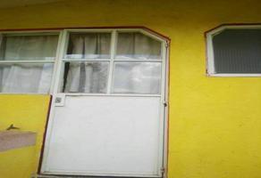 Foto de casa en venta en  , la concepción jolalpan, tepetlaoxtoc, méxico, 20826996 No. 01