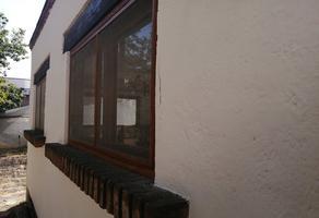 Foto de departamento en renta en la concha 1, burócrata, guanajuato, guanajuato, 0 No. 01