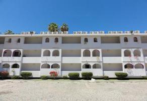 Foto de edificio en venta en la concha 1, villas de la paz, la paz, baja california sur, 0 No. 01