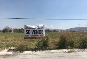 Foto de terreno comercial en venta en  , la concha, tlajomulco de zúñiga, jalisco, 5345604 No. 01