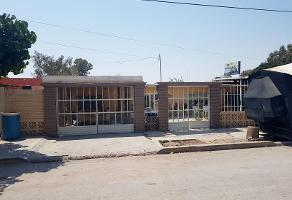 Foto de casa en venta en  , la concha, torreón, coahuila de zaragoza, 0 No. 01