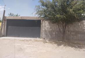 Foto de terreno habitacional en venta en  , la concha, torreón, coahuila de zaragoza, 0 No. 01