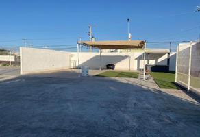 Foto de terreno comercial en renta en  , la concha, torreón, coahuila de zaragoza, 0 No. 01
