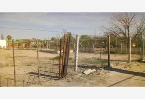 Foto de terreno comercial en venta en  , la concha, torreón, coahuila de zaragoza, 5129781 No. 01