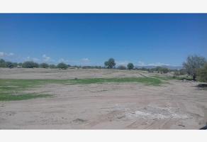 Foto de terreno comercial en venta en  , la concha, torreón, coahuila de zaragoza, 5760052 No. 01