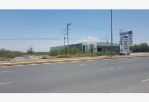 Foto de terreno comercial en venta en  , la concha, torreón, coahuila de zaragoza, 7522184 No. 01