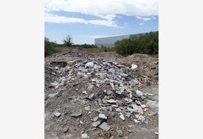 Foto de terreno comercial en venta en  , la concha, torreón, coahuila de zaragoza, 8136223 No. 01