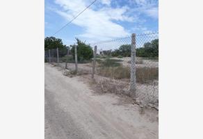 Foto de terreno comercial en venta en  , la concha, torreón, coahuila de zaragoza, 8137684 No. 01