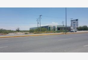 Foto de terreno comercial en venta en  , la concha, torreón, coahuila de zaragoza, 8827087 No. 01