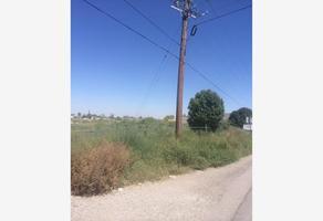 Foto de terreno comercial en venta en  , la concha, torreón, coahuila de zaragoza, 9262565 No. 01