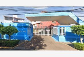 Foto de casa en venta en  , la concha, xochimilco, df / cdmx, 0 No. 01