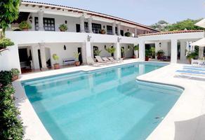 Foto de casa en renta en la concha y teifaros la concha y teifaros, club residencial las brisas, acapulco de juárez, guerrero, 16549597 No. 01